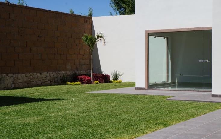 Foto de casa en venta en  , las villas, torreón, coahuila de zaragoza, 1685996 No. 51