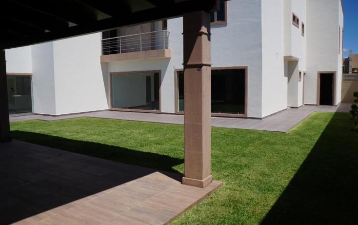 Foto de casa en venta en  , las villas, torreón, coahuila de zaragoza, 1685996 No. 52
