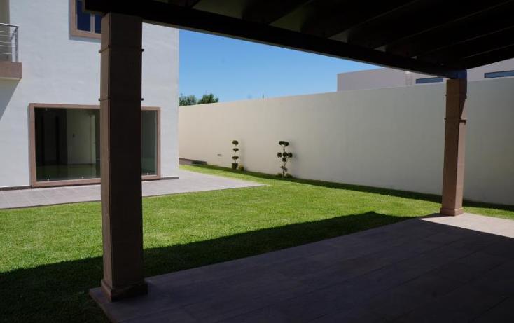 Foto de casa en venta en  , las villas, torreón, coahuila de zaragoza, 1685996 No. 53