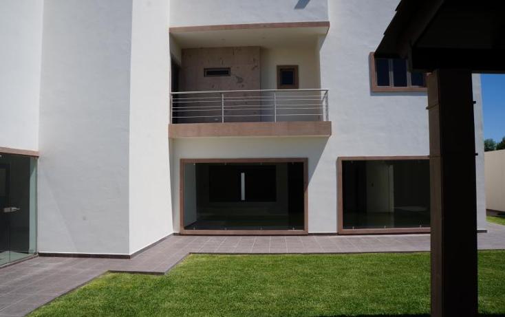 Foto de casa en venta en  , las villas, torreón, coahuila de zaragoza, 1685996 No. 54