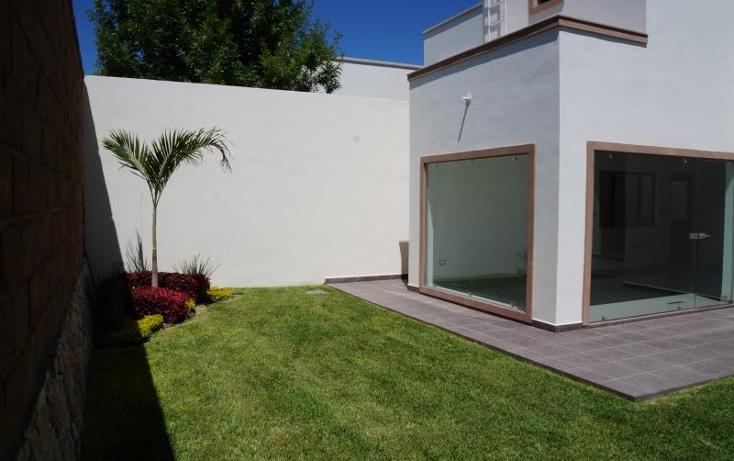 Foto de casa en venta en  , las villas, torreón, coahuila de zaragoza, 1685996 No. 55