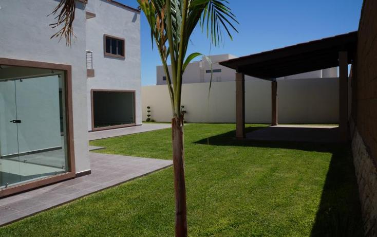Foto de casa en venta en  , las villas, torreón, coahuila de zaragoza, 1685996 No. 56