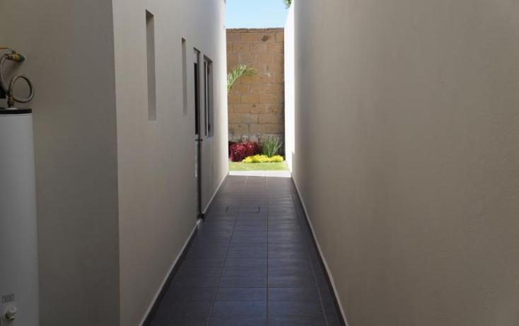 Foto de casa en venta en  , las villas, torreón, coahuila de zaragoza, 1685996 No. 59