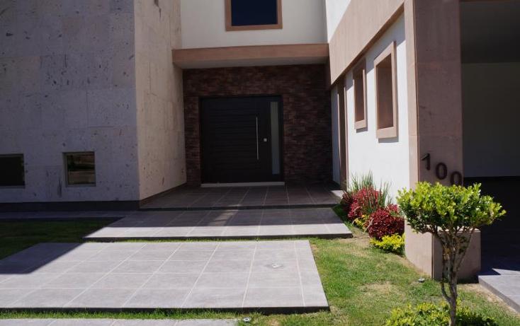 Foto de casa en venta en  , las villas, torreón, coahuila de zaragoza, 1685996 No. 60