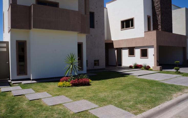 Foto de casa en venta en  , las villas, torreón, coahuila de zaragoza, 1685996 No. 61