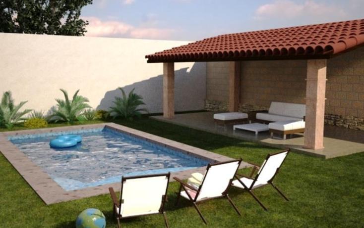 Foto de casa en venta en  , las villas, torreón, coahuila de zaragoza, 1685996 No. 62