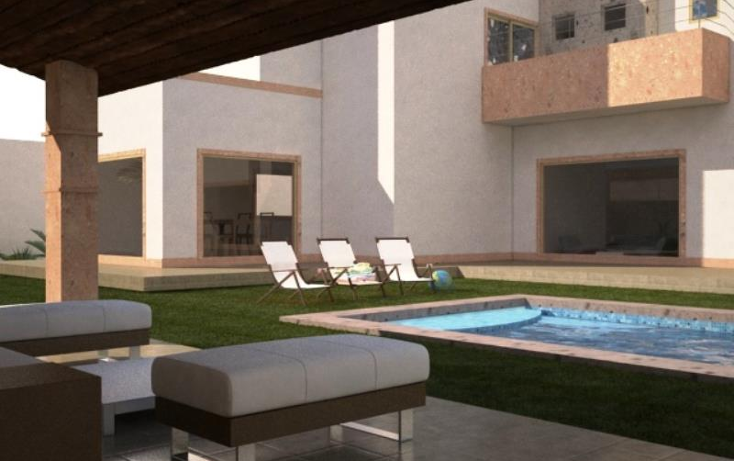 Foto de casa en venta en  , las villas, torreón, coahuila de zaragoza, 1685996 No. 63