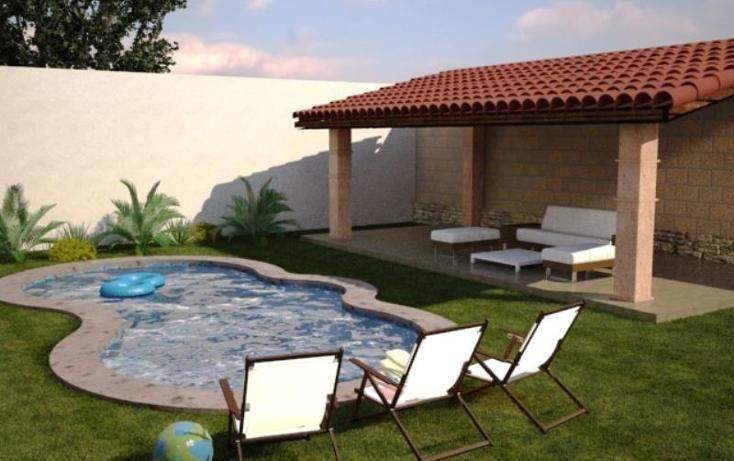 Foto de casa en venta en  , las villas, torreón, coahuila de zaragoza, 1685996 No. 66