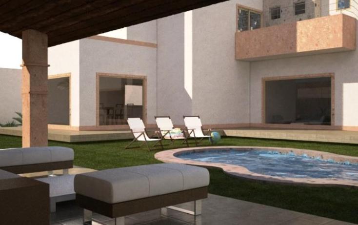 Foto de casa en venta en  , las villas, torreón, coahuila de zaragoza, 1685996 No. 68