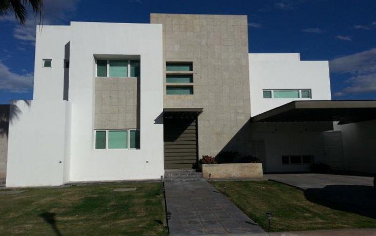 Foto de casa en renta en, las villas, torreón, coahuila de zaragoza, 1955058 no 10