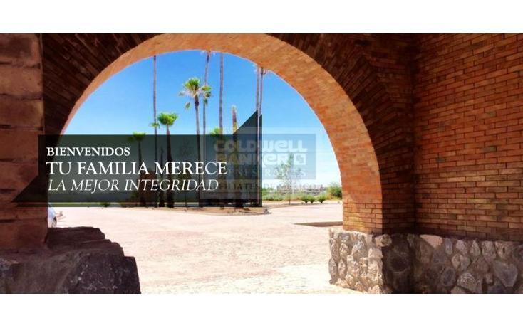 Foto de terreno comercial en venta en  , las villas, torreón, coahuila de zaragoza, 1962849 No. 02
