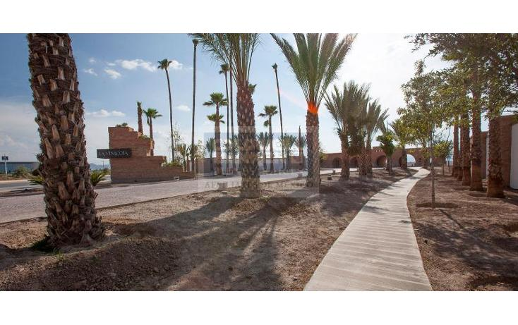 Foto de terreno comercial en venta en  , las villas, torreón, coahuila de zaragoza, 1962849 No. 04
