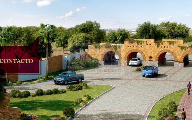 Foto de terreno habitacional en venta en, las villas, torreón, coahuila de zaragoza, 1962849 no 07
