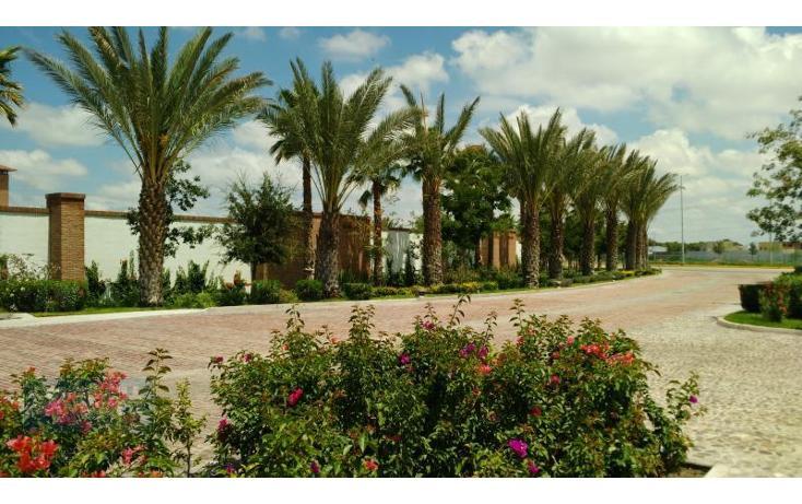 Foto de terreno habitacional en venta en  , las villas, torreón, coahuila de zaragoza, 1968335 No. 02
