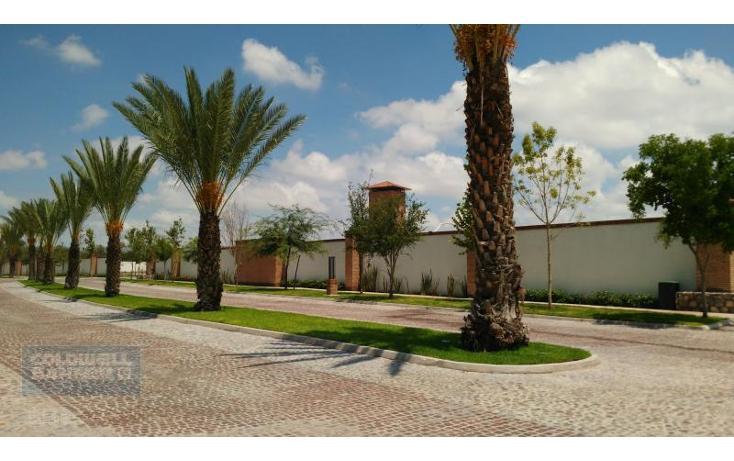 Foto de terreno habitacional en venta en  , las villas, torreón, coahuila de zaragoza, 1968335 No. 05