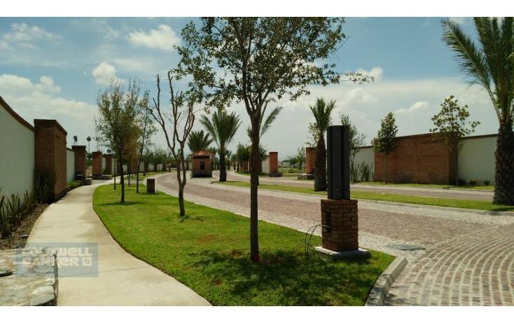 Foto de terreno habitacional en venta en  , las villas, torreón, coahuila de zaragoza, 1968335 No. 06