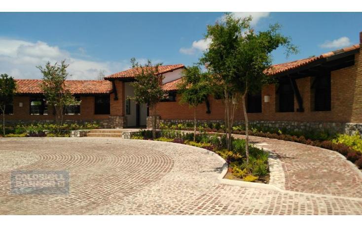 Foto de terreno habitacional en venta en  , las villas, torreón, coahuila de zaragoza, 1968335 No. 07