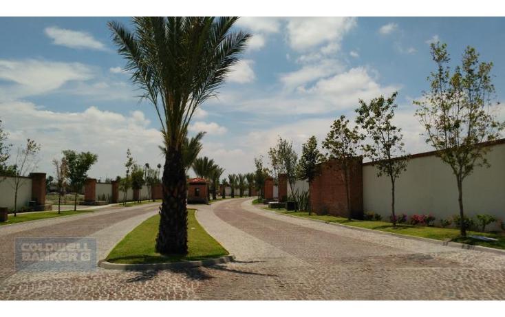 Foto de terreno habitacional en venta en  , las villas, torreón, coahuila de zaragoza, 1968335 No. 08