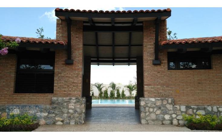 Foto de terreno habitacional en venta en  , las villas, torreón, coahuila de zaragoza, 1968335 No. 09