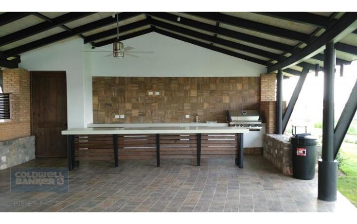 Foto de terreno habitacional en venta en  , las villas, torreón, coahuila de zaragoza, 1968335 No. 11