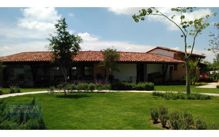 Foto de terreno habitacional en venta en  , las villas, torreón, coahuila de zaragoza, 1968335 No. 13
