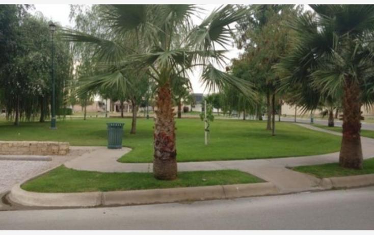 Foto de terreno habitacional en venta en  , las villas, torre?n, coahuila de zaragoza, 2031036 No. 03