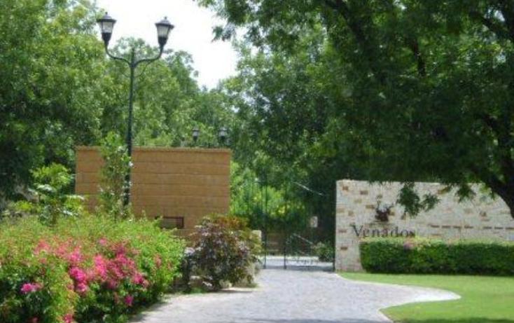 Foto de terreno habitacional en venta en  , las villas, torreón, coahuila de zaragoza, 387331 No. 01