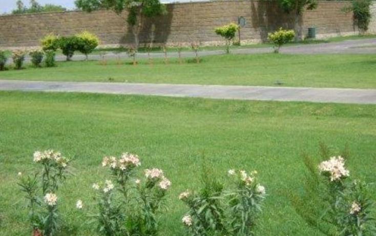 Foto de terreno habitacional en venta en  , las villas, torreón, coahuila de zaragoza, 387331 No. 02