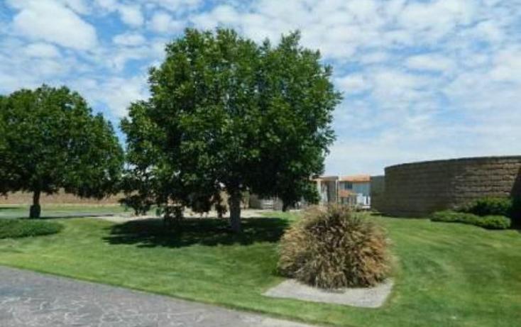 Foto de terreno habitacional en venta en  , las villas, torreón, coahuila de zaragoza, 387331 No. 03
