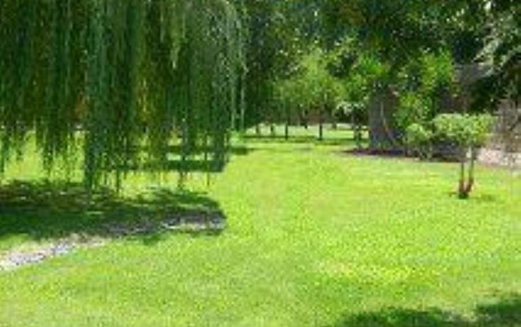 Foto de terreno habitacional en venta en  , las villas, torreón, coahuila de zaragoza, 387331 No. 05