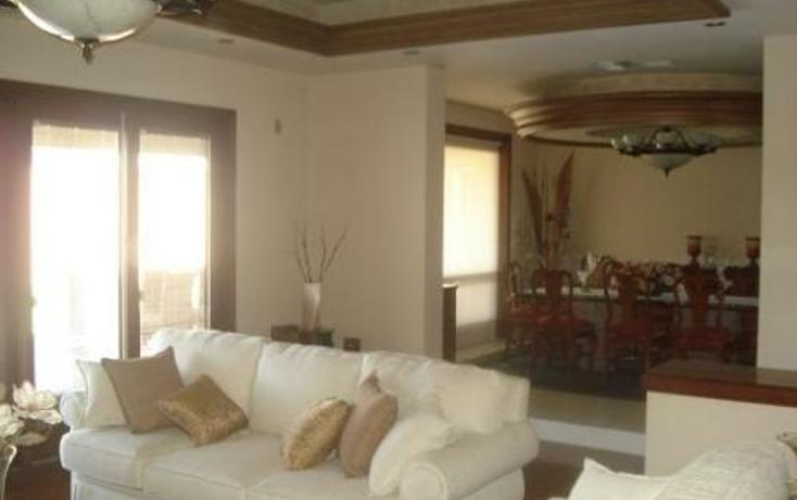 Foto de casa en venta en  , las villas, torreón, coahuila de zaragoza, 398886 No. 01