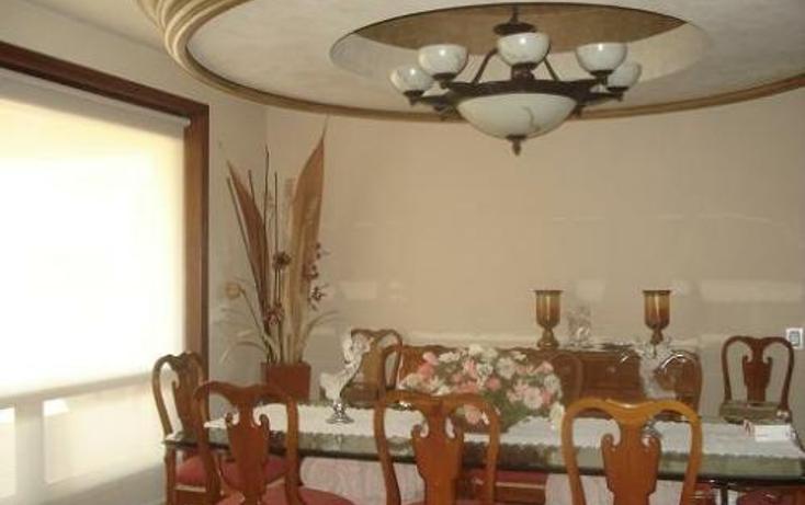 Foto de casa en venta en  , las villas, torreón, coahuila de zaragoza, 398886 No. 02