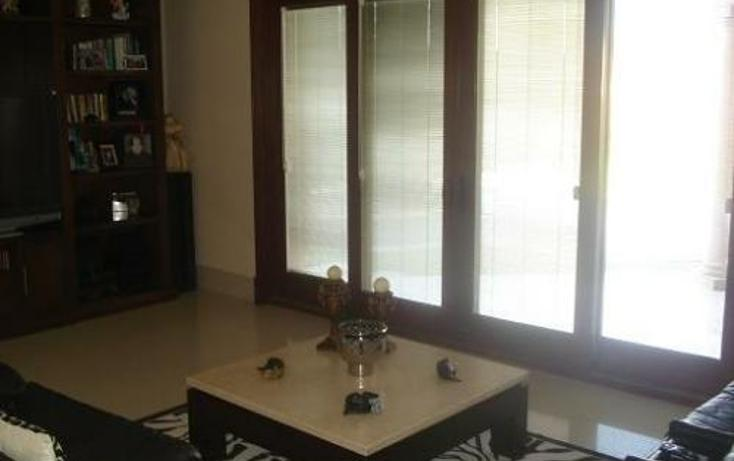 Foto de casa en venta en  , las villas, torreón, coahuila de zaragoza, 398886 No. 03