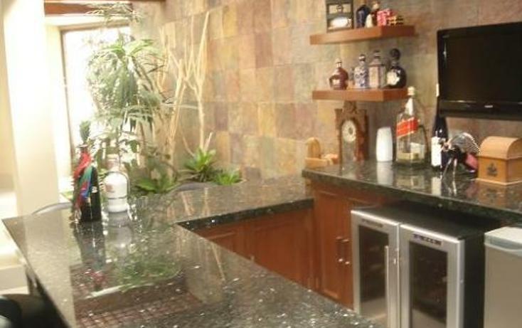 Foto de casa en venta en  , las villas, torreón, coahuila de zaragoza, 398886 No. 04