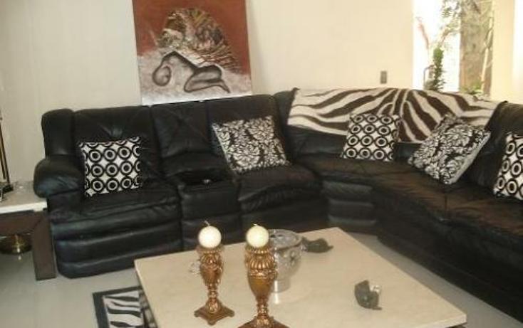 Foto de casa en venta en  , las villas, torreón, coahuila de zaragoza, 398886 No. 05