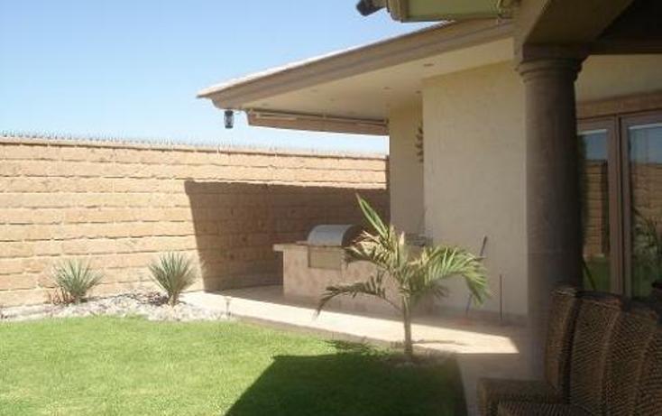Foto de casa en venta en  , las villas, torreón, coahuila de zaragoza, 398886 No. 06