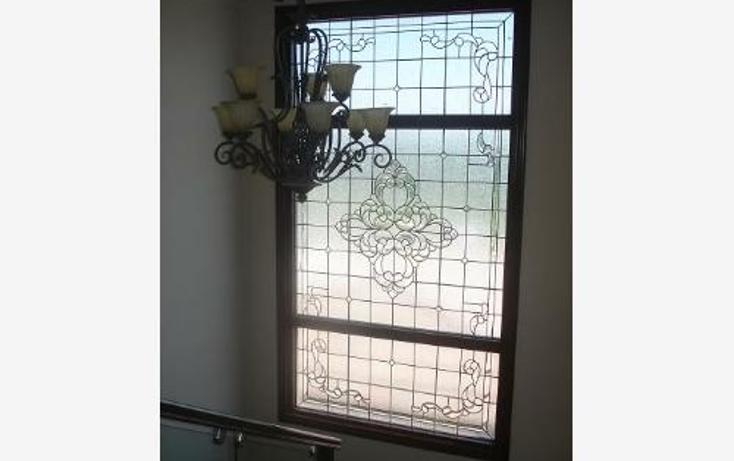 Foto de casa en venta en  , las villas, torreón, coahuila de zaragoza, 398886 No. 07