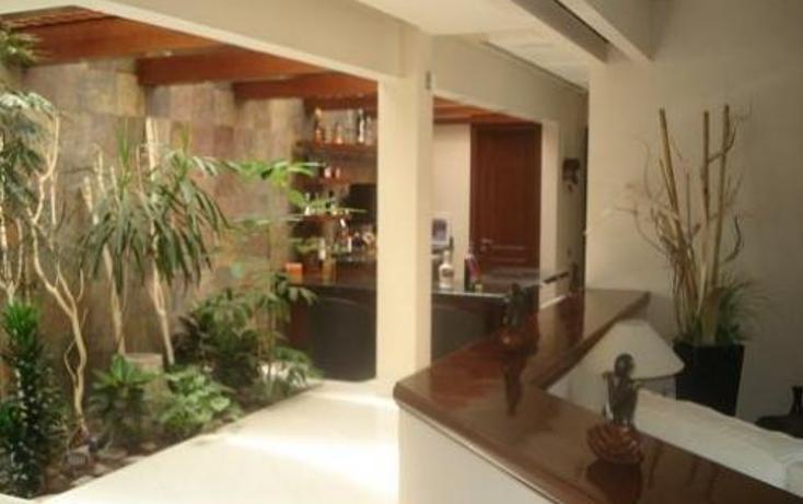 Foto de casa en venta en  , las villas, torreón, coahuila de zaragoza, 398886 No. 08