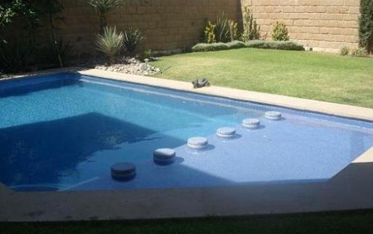 Foto de casa en venta en  , las villas, torreón, coahuila de zaragoza, 398886 No. 09