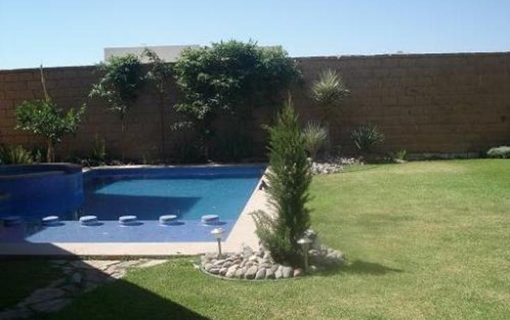 Foto de casa en venta en  , las villas, torreón, coahuila de zaragoza, 398886 No. 10
