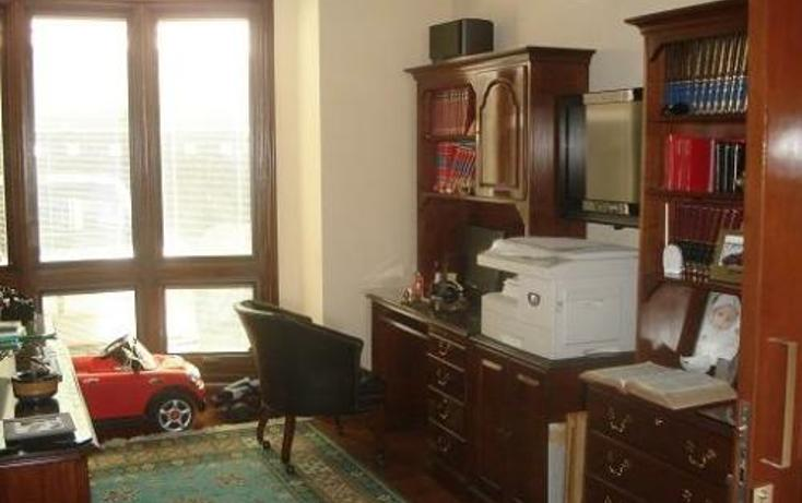 Foto de casa en venta en  , las villas, torreón, coahuila de zaragoza, 398886 No. 11