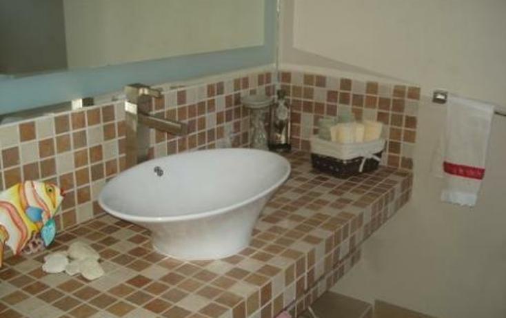 Foto de casa en venta en  , las villas, torreón, coahuila de zaragoza, 398886 No. 13