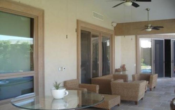 Foto de casa en venta en  , las villas, torreón, coahuila de zaragoza, 398886 No. 14