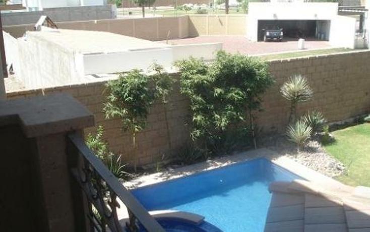 Foto de casa en venta en  , las villas, torreón, coahuila de zaragoza, 398886 No. 15