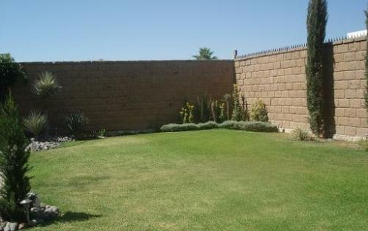 Foto de casa en venta en  , las villas, torreón, coahuila de zaragoza, 398886 No. 16