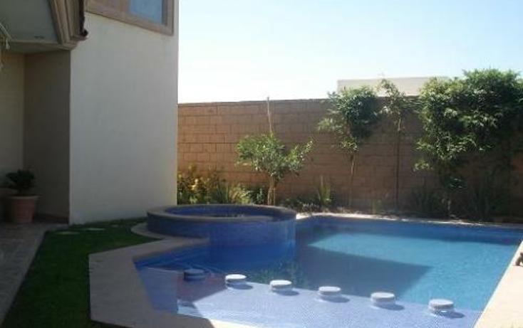 Foto de casa en venta en  , las villas, torreón, coahuila de zaragoza, 398886 No. 17