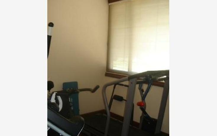 Foto de casa en venta en  , las villas, torreón, coahuila de zaragoza, 398886 No. 19