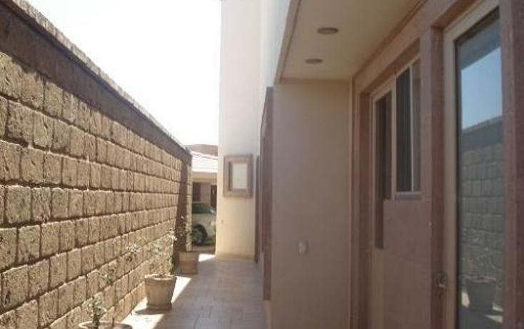 Foto de casa en venta en  , las villas, torreón, coahuila de zaragoza, 398886 No. 21