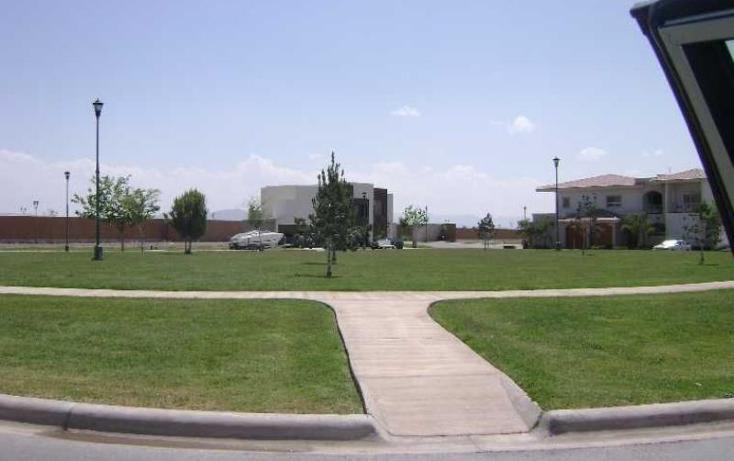 Foto de terreno habitacional en venta en  , las villas, torreón, coahuila de zaragoza, 597359 No. 04
