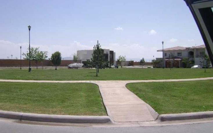Foto de terreno habitacional en venta en  , las villas, torreón, coahuila de zaragoza, 597359 No. 05